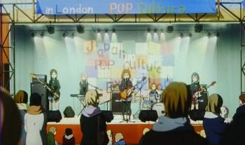 ロンドンライブ!.jpg